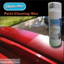 ChemicaBoy Paint Cleaning Wax - 10200001