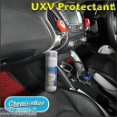 ChemicaBoy UVX Protectant - 30200001
