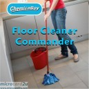 Chemicaboy Floor Cleaner Commander - 20300003
