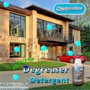 Chemicaboy All Purpose Degreaser Detergent - 20300004