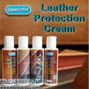 Chemicaboy Leather Protection Cream 20300001
